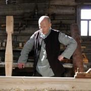 Viktor Proskurin - galeria zdjęć - filmweb