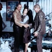 Karl Malden - galeria zdjęć - filmweb
