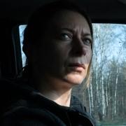 Ewa Kaim - galeria zdjęć - filmweb