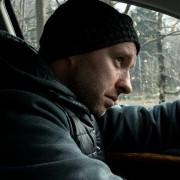 Dariusz Chojnacki - galeria zdjęć - Zdjęcie nr. 1 z filmu: Odnajdę cię