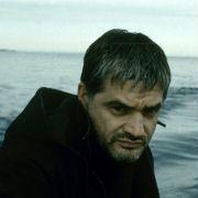 Konstantin Lavronenko - galeria zdjęć - filmweb