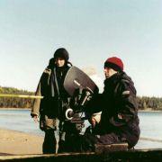 Andriej Zwiagincew - galeria zdjęć - filmweb