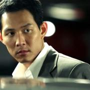 Jung-Jae Lee - galeria zdjęć - Zdjęcie nr. 1 z filmu: Tajfun