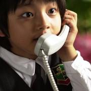Jin-goo Yeo - galeria zdjęć - filmweb