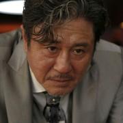 Min-sik Choi - galeria zdjęć - filmweb