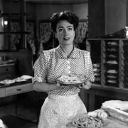 Joan Crawford - galeria zdjęć - filmweb
