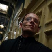 Artur Krajewski - galeria zdjęć - filmweb