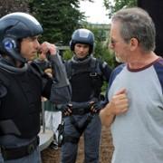 Steven Spielberg - galeria zdjęć - Zdjęcie nr. 7 z filmu: Raport mniejszości