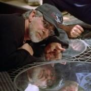 Steven Spielberg - galeria zdjęć - Zdjęcie nr. 1 z filmu: Raport mniejszości
