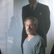 Steven Spielberg - galeria zdjęć - Zdjęcie nr. 3 z filmu: Raport mniejszości