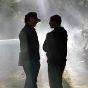 Steven Spielberg - galeria zdjęć - Zdjęcie nr. 2 z filmu: Raport mniejszości