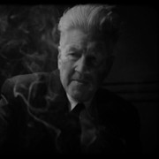 David Lynch - galeria zdjęć - filmweb