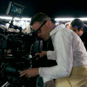 Nicolas Winding Refn - galeria zdjęć - filmweb