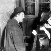 Audrey Hepburn - galeria zdjęć - Zdjęcie nr. 3 z filmu: Miłość po południu