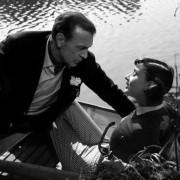 Audrey Hepburn - galeria zdjęć - Zdjęcie nr. 4 z filmu: Miłość po południu