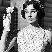 Audrey Hepburn - galeria zdjęć - Zdjęcie nr. 6 z filmu: Miłość po południu