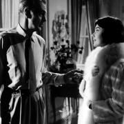 Audrey Hepburn - galeria zdjęć - Zdjęcie nr. 8 z filmu: Miłość po południu