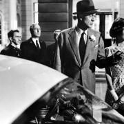Audrey Hepburn - galeria zdjęć - Zdjęcie nr. 9 z filmu: Miłość po południu