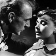Audrey Hepburn - galeria zdjęć - Zdjęcie nr. 11 z filmu: Miłość po południu