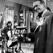Audrey Hepburn - galeria zdjęć - Zdjęcie nr. 13 z filmu: Miłość po południu