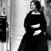 Audrey Hepburn - galeria zdjęć - Zdjęcie nr. 14 z filmu: Miłość po południu