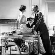 Audrey Hepburn - galeria zdjęć - Zdjęcie nr. 15 z filmu: Miłość po południu