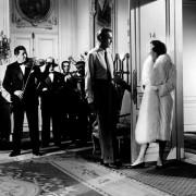 Audrey Hepburn - galeria zdjęć - Zdjęcie nr. 16 z filmu: Miłość po południu