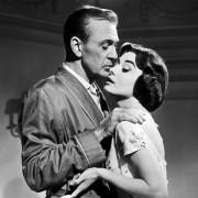 Audrey Hepburn - galeria zdjęć - Zdjęcie nr. 18 z filmu: Miłość po południu