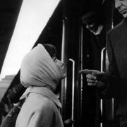 Audrey Hepburn - galeria zdjęć - Zdjęcie nr. 19 z filmu: Miłość po południu