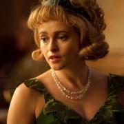 Helena Bonham Carter - galeria zdjęć - Zdjęcie nr. 1 z filmu: Tost. Historia chłopięcego głodu