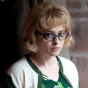 Helena Bonham Carter - galeria zdjęć - Zdjęcie nr. 3 z filmu: Tost. Historia chłopięcego głodu