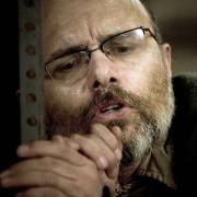 Joe Pantoliano - galeria zdjęć - filmweb
