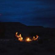 Iain Armitage - galeria zdjęć - filmweb