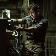 Casey Affleck - galeria zdjęć - filmweb