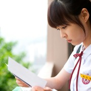 Yeon-hee Lee - galeria zdjęć - filmweb