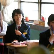 Sooyoung - galeria zdjęć - filmweb
