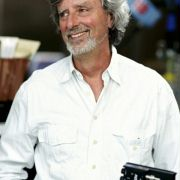 Philip Kaufman - galeria zdjęć - filmweb