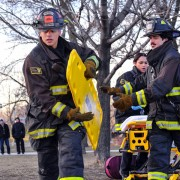 Yuri Sardarov - galeria zdjęć - Zdjęcie nr. 5 z filmu: Chicago Fire