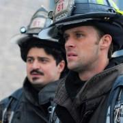 Yuri Sardarov - galeria zdjęć - Zdjęcie nr. 4 z filmu: Chicago Fire