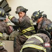 Yuri Sardarov - galeria zdjęć - Zdjęcie nr. 7 z filmu: Chicago Fire