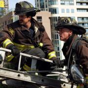 Yuri Sardarov - galeria zdjęć - Zdjęcie nr. 8 z filmu: Chicago Fire