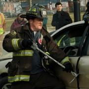 Yuri Sardarov - galeria zdjęć - Zdjęcie nr. 11 z filmu: Chicago Fire