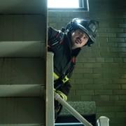 Yuri Sardarov - galeria zdjęć - Zdjęcie nr. 13 z filmu: Chicago Fire