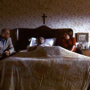 Toni Servillo - galeria zdjęć - Zdjęcie nr. 2 z filmu: Gomorra