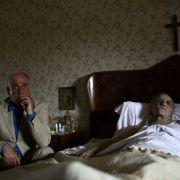 Toni Servillo - galeria zdjęć - Zdjęcie nr. 4 z filmu: Gomorra