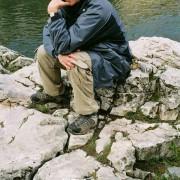 Werner Herzog - galeria zdjęć - filmweb