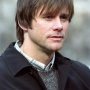 Joel Barish - Jim Carrey