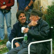 Alberto Granado - galeria zdjęć - filmweb