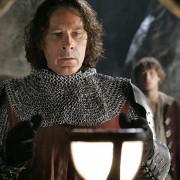 John Reardon - galeria zdjęć - Zdjęcie nr. 7 z filmu: Uczeń Merlina