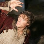 John Reardon - galeria zdjęć - Zdjęcie nr. 8 z filmu: Uczeń Merlina